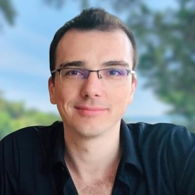 Julien Arcin